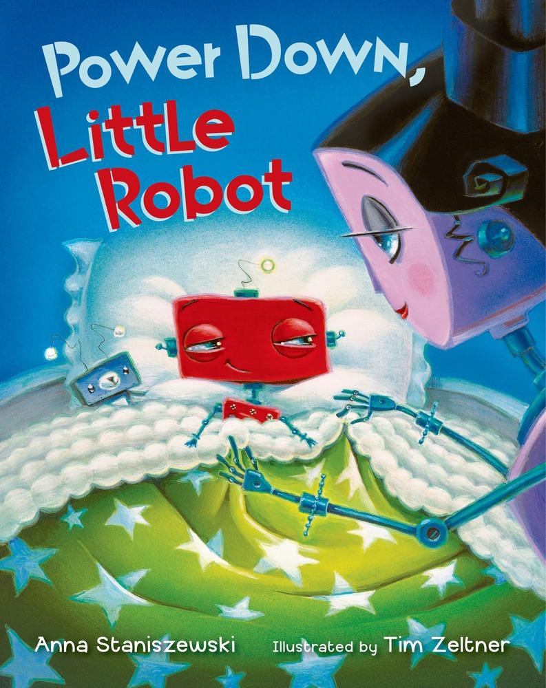TZ467a_PowerDownLittleRobot