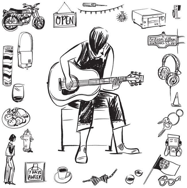 musician_FINAL