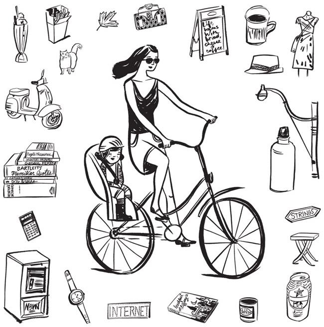 cyclist_FINAL