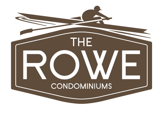 Rowe condominiums - GA432