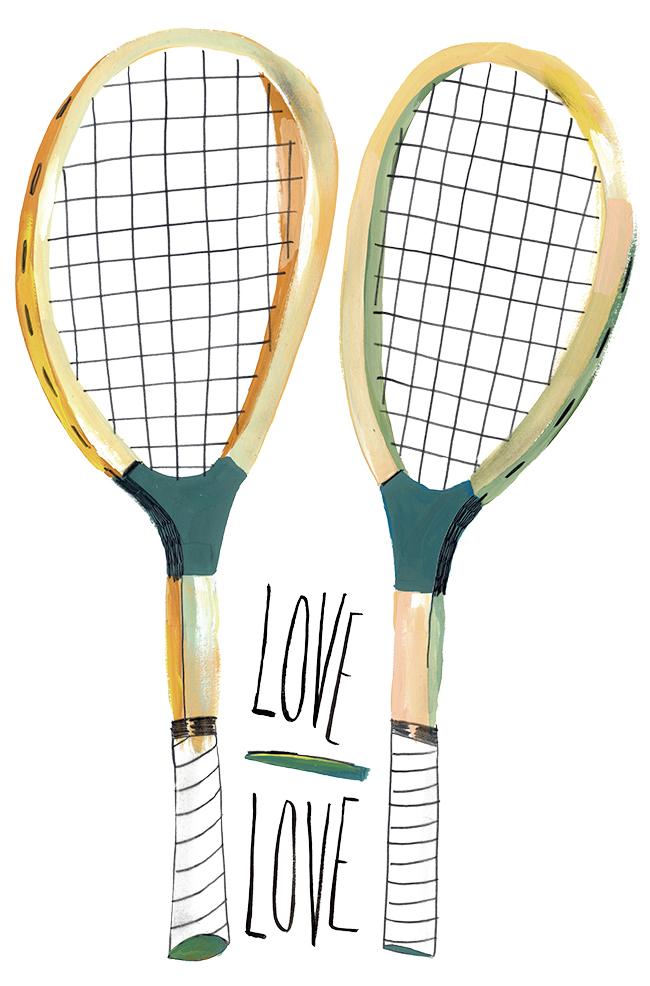 Love Love - MH236