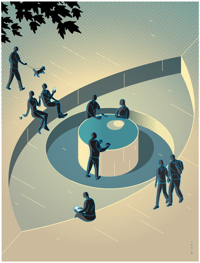 Surveillance - CW151
