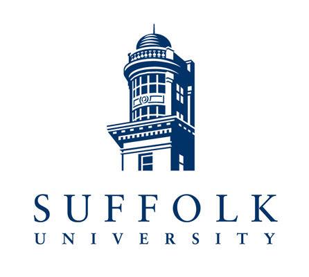 Suffolk University - GA510