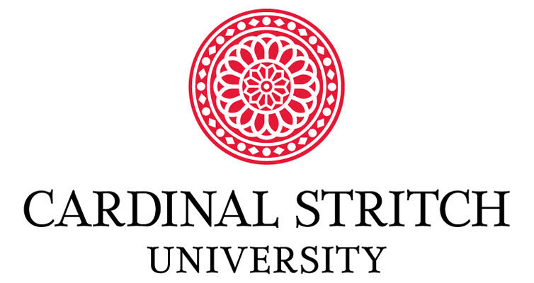 Cardinal Stritch University - GA638