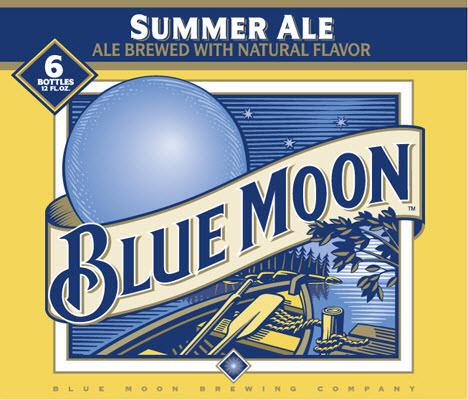 Summer Ale - GA474
