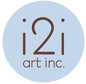 i2i Art Inc. Illustration Agency