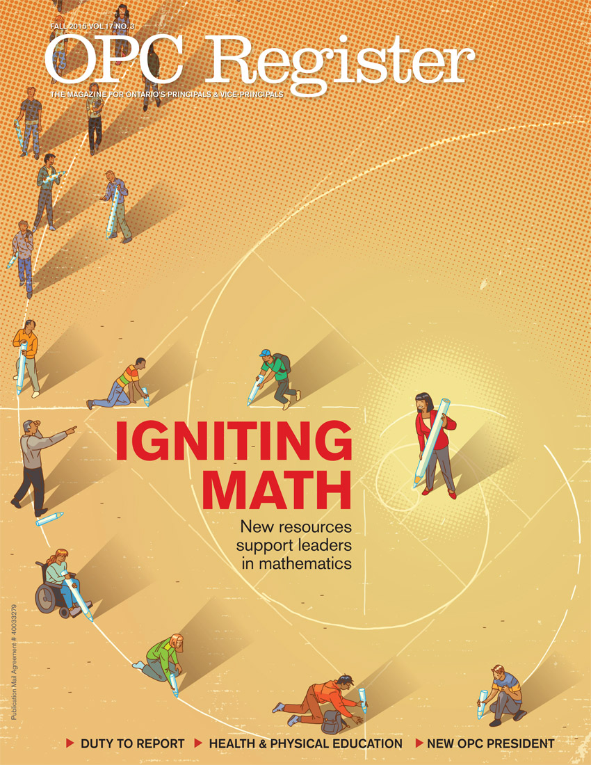 Igniting Math Learning - CW193a
