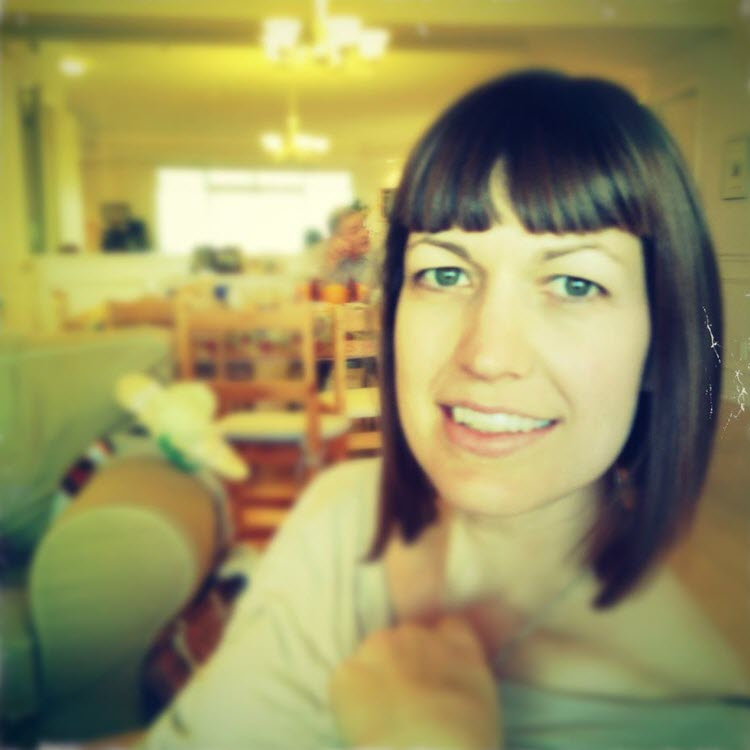 Isabelle Zelonka Illustrator Representative