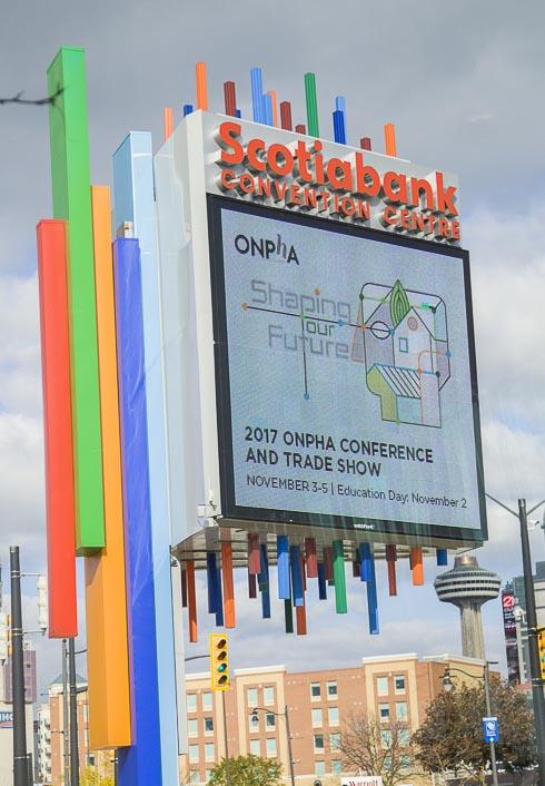 2017 ONPHA Conference Logo.