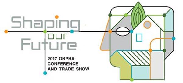 2017 ONPHA Conference