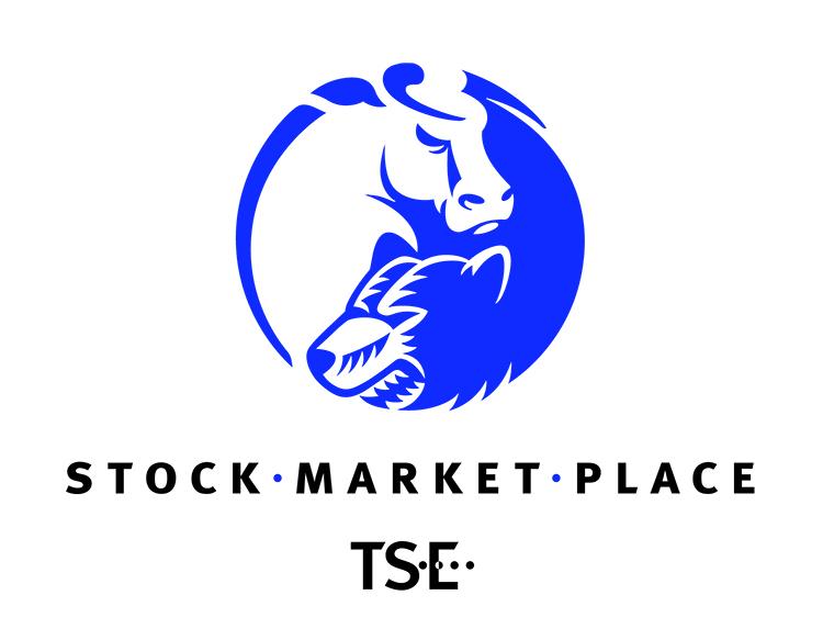 TSE Stock Market Place - GA133