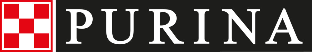 purina.com