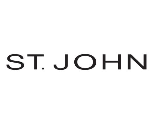 st_john_logo.png