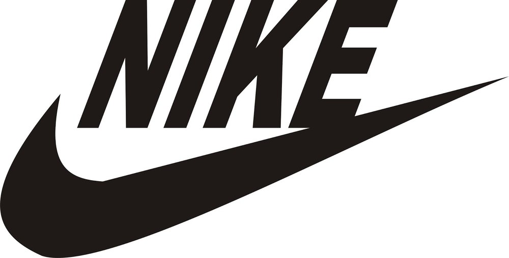 logotipo nike.jpg