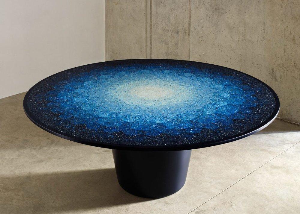 ocean-terrazzo-table-brodie-neill-london-design-biennale-2016_dezeen_2364_ss_7-1024x732.jpg
