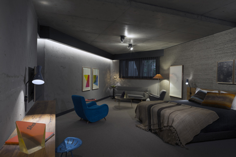 Hotel-Hotel-Canberra-by-Fendler-Katsalidis-Architects-and-Suppose-Design-Office_dezeen_12.jpg