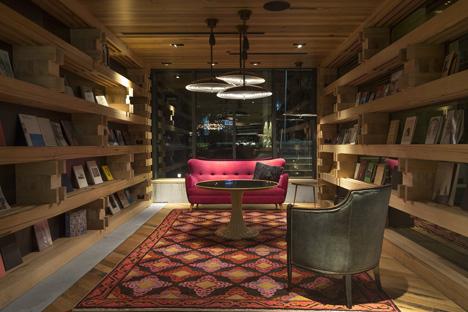 Hotel-Hotel-Canberra-by-Fendler-Katsalidis-Architects-and-Suppose-Design-Office_dezeen_5.jpg