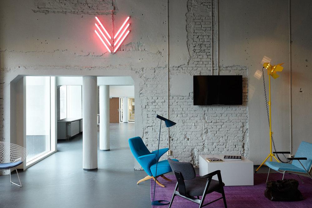p7_the_student_hotel_amsterdam_city_yatzer.jpg