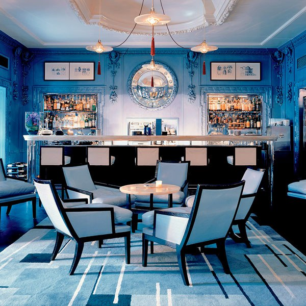 dam-images-daily-2013-07-david-collins-david-collins-02-connaught-blue-bar.jpeg
