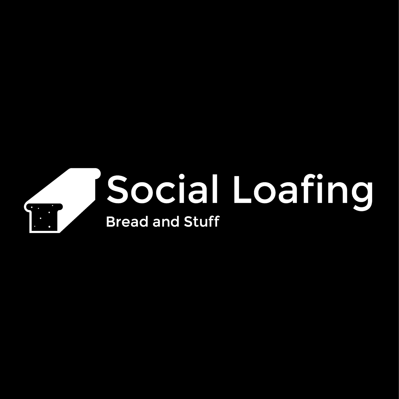 Social Loafing - CJ Edgecombe