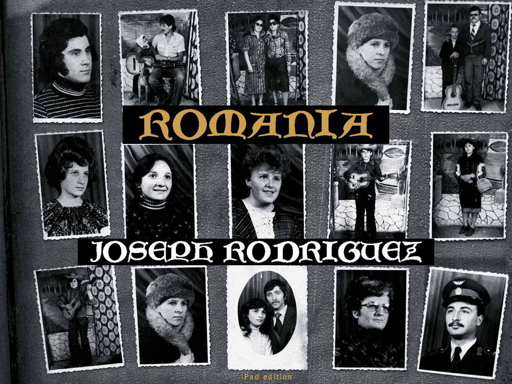 Romania_Cover_web.jpg