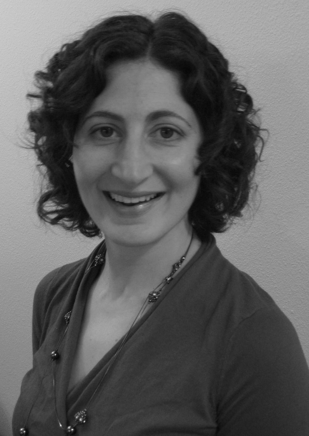 Sue Machtley, PT, DPT, OCS, MTC