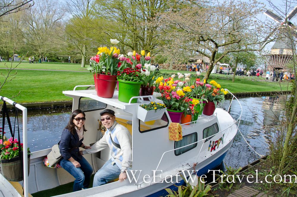 wewt-netherlands-keukenhof-2034.jpg