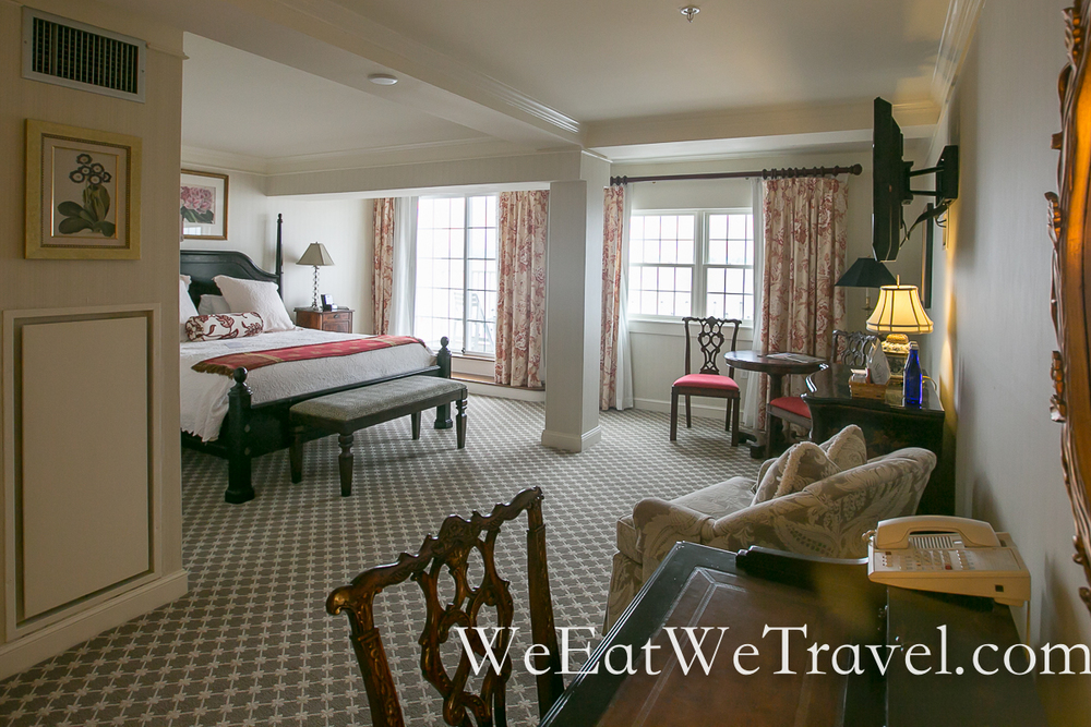 wewt-old-saybrook-inn-connecticut-9061.jpg