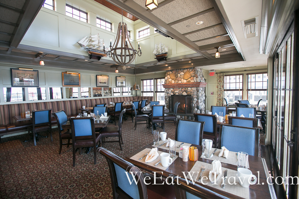 wewt-old-saybrook-inn-connecticut-9322.jpg