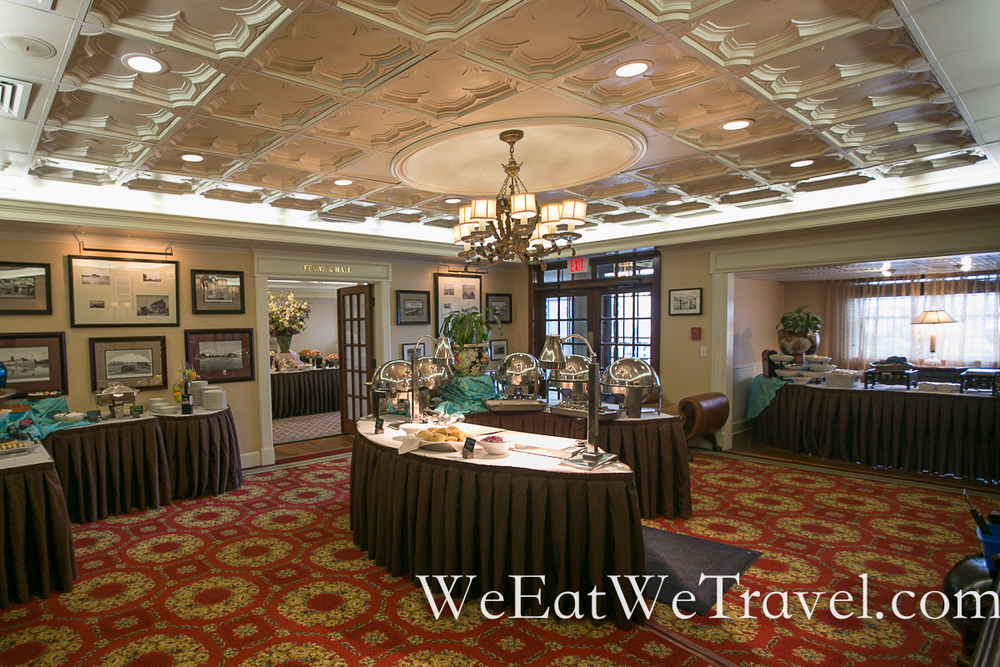 wewt-old-saybrook-inn-connecticut-9313.jpg