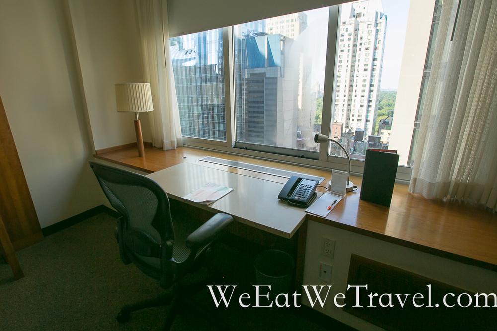 we-eat-we-travel-le-parker-meridian-nyc-3528.jpg