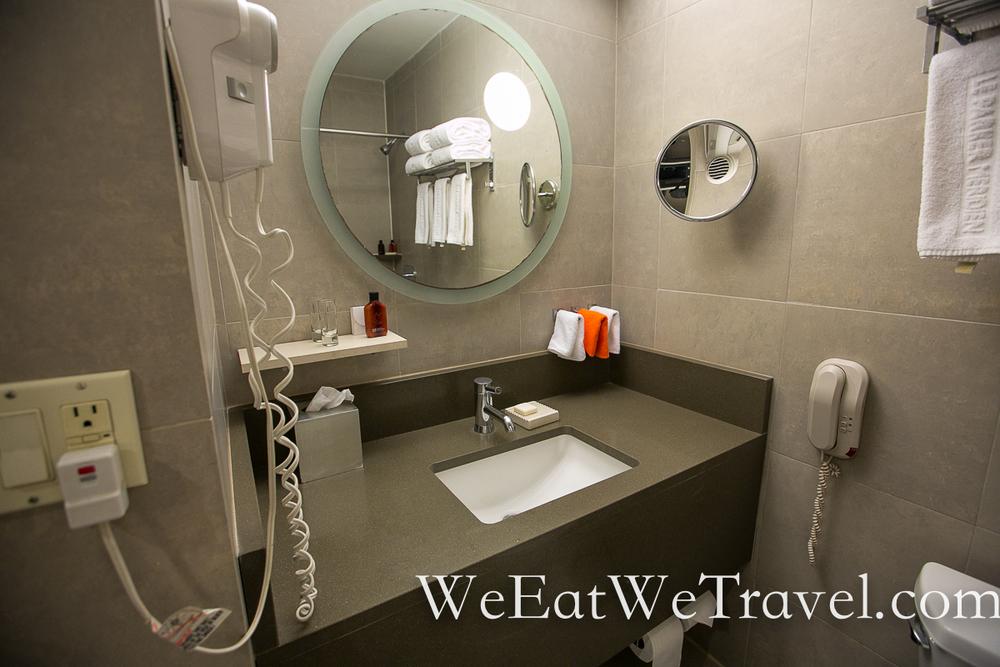 we-eat-we-travel-le-parker-meridian-nyc-3539.jpg