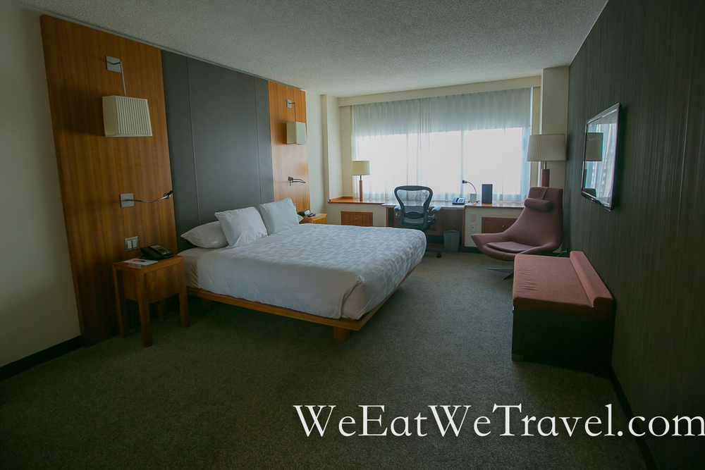 we-eat-we-travel-le-parker-meridian-nyc-3510.jpg