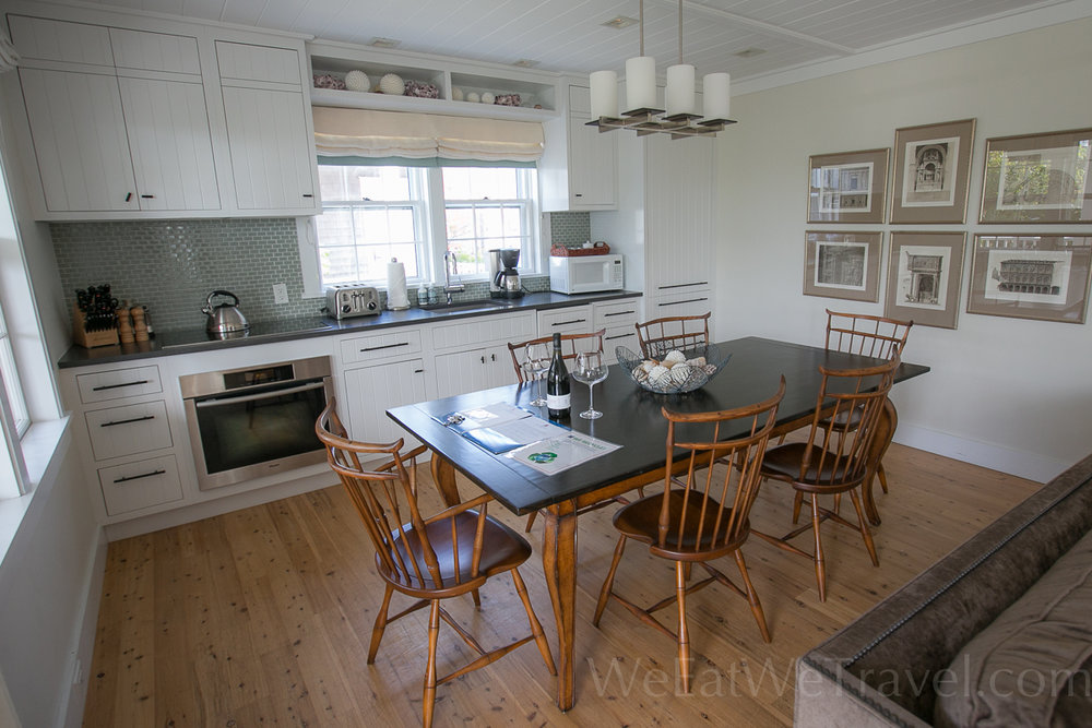 2016.10-Harborview-Nantucket-6607.jpg