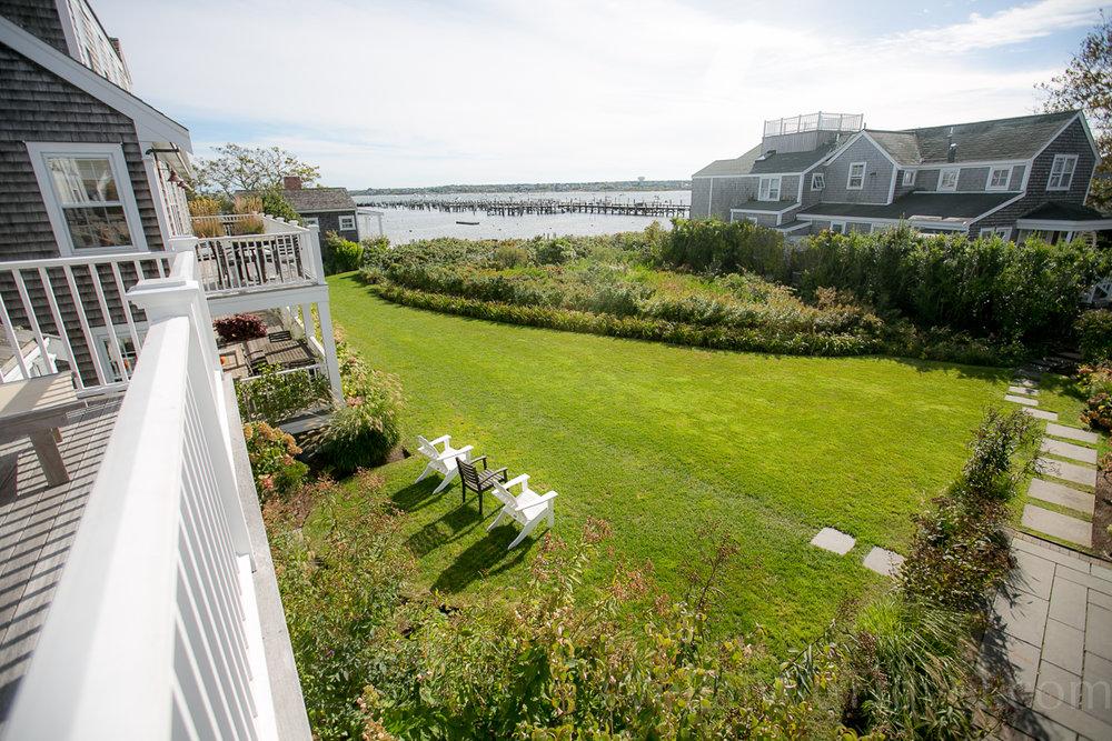 2016.10-Harborview-Nantucket-6626.jpg