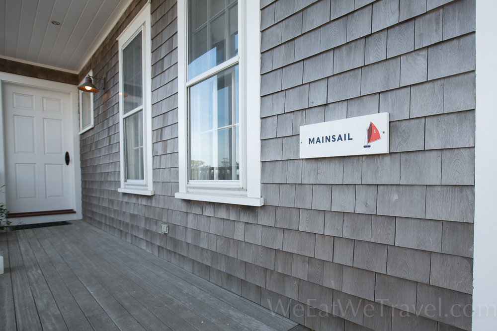 2016.10-Harborview-Nantucket-6645.jpg