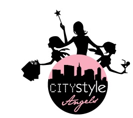 city-style-angels.jpg