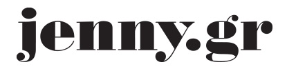 jenny-gr.jpg