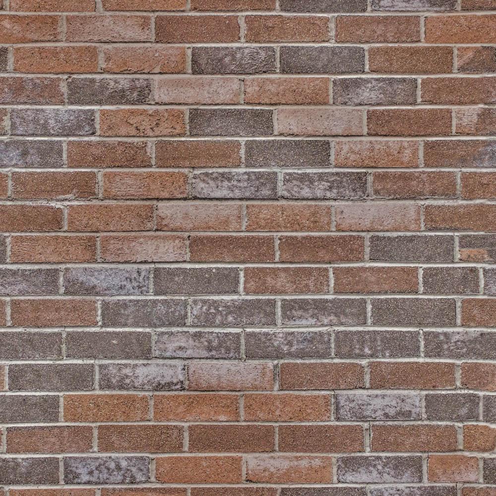 BrickTexture