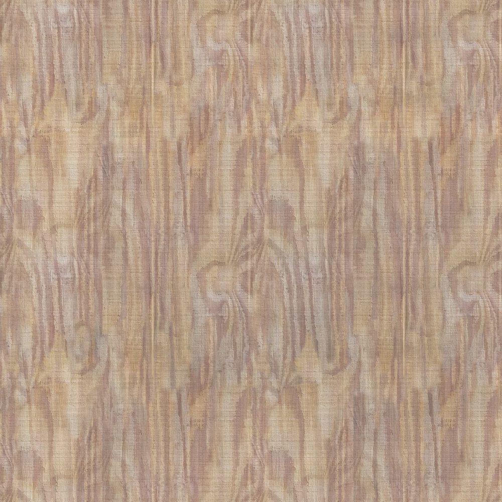 WoodTexture_COLOR.jpg