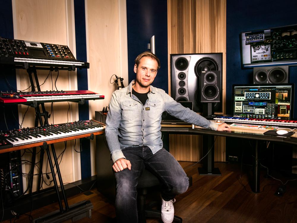 Armin-Van-Buuren-Studio.jpg