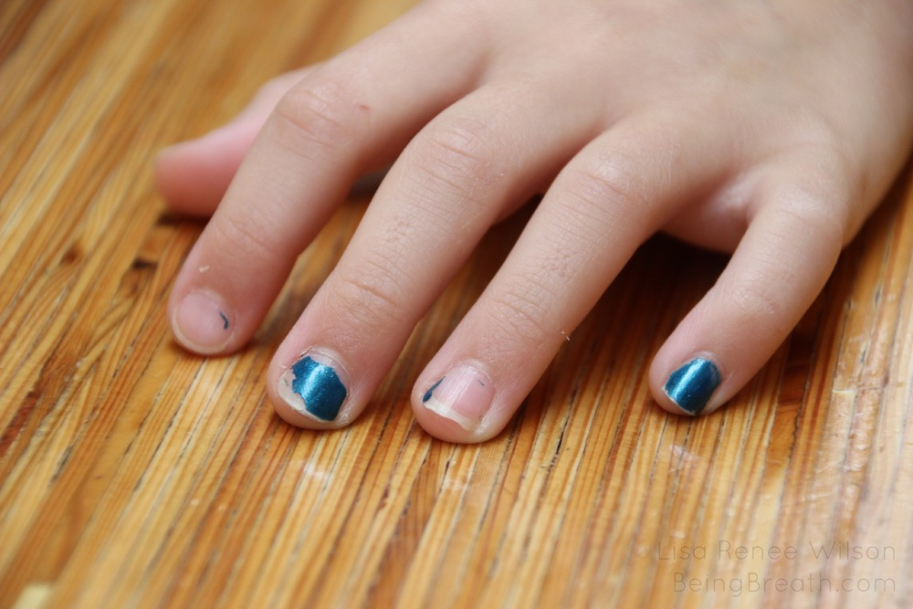 Blog_IMG_4710_Fingernails.jpg