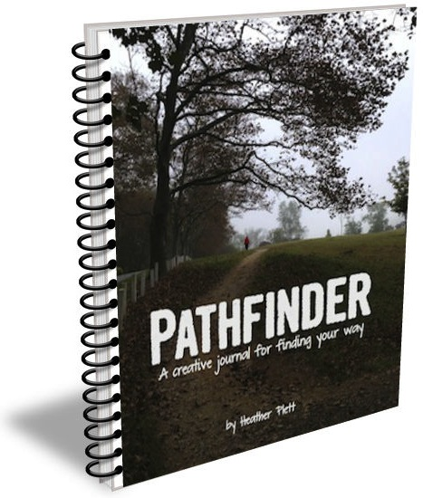 Pathfinder-mock-cover2.jpg