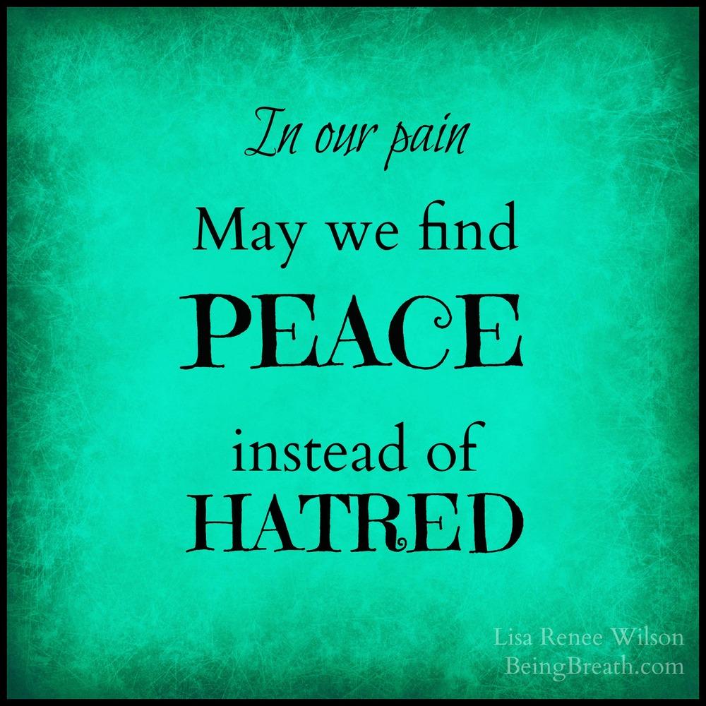 FB_Meme_PeaceInsteadOfHatred.jpg