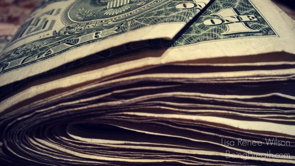 Blog_2014-06-05 23.00.32_MoneyStack.jpg