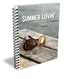 Summer-lovin-mock-cover-244x300.jpg