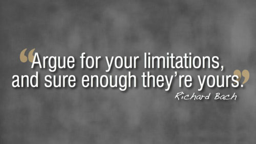 limitations-quotes-pictures-4-945461d0.jpg