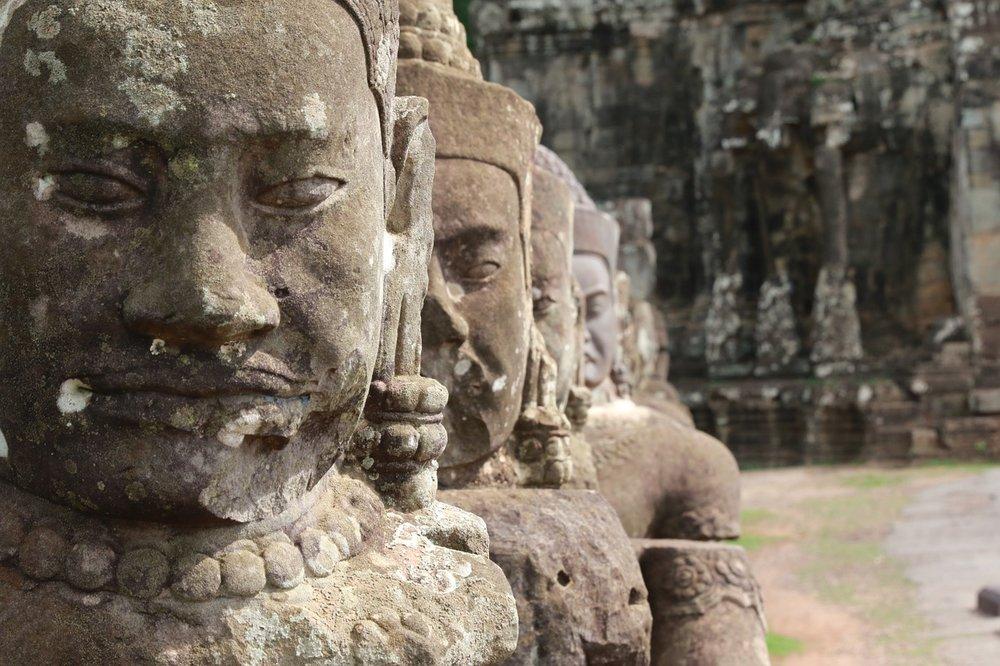 cambodia-1476378_1280.jpg