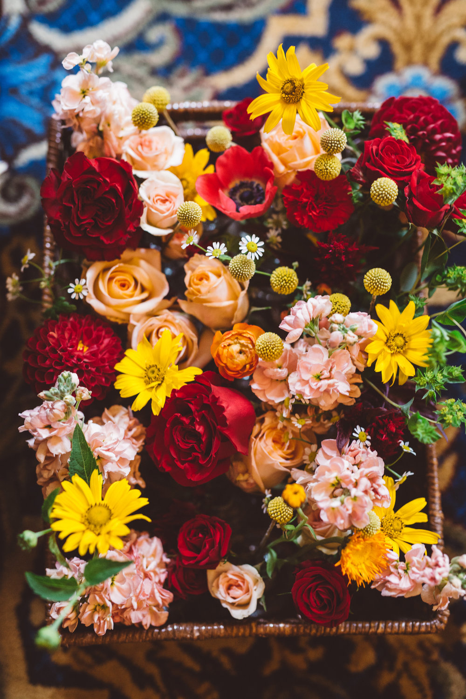 2016_07_10_Pokharel_Wedding_083335.jpg