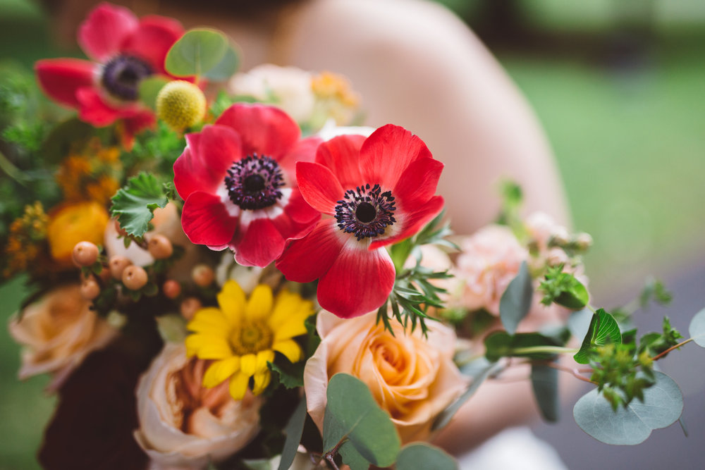 2016_07_10_Pokharel_Wedding_091733.jpg